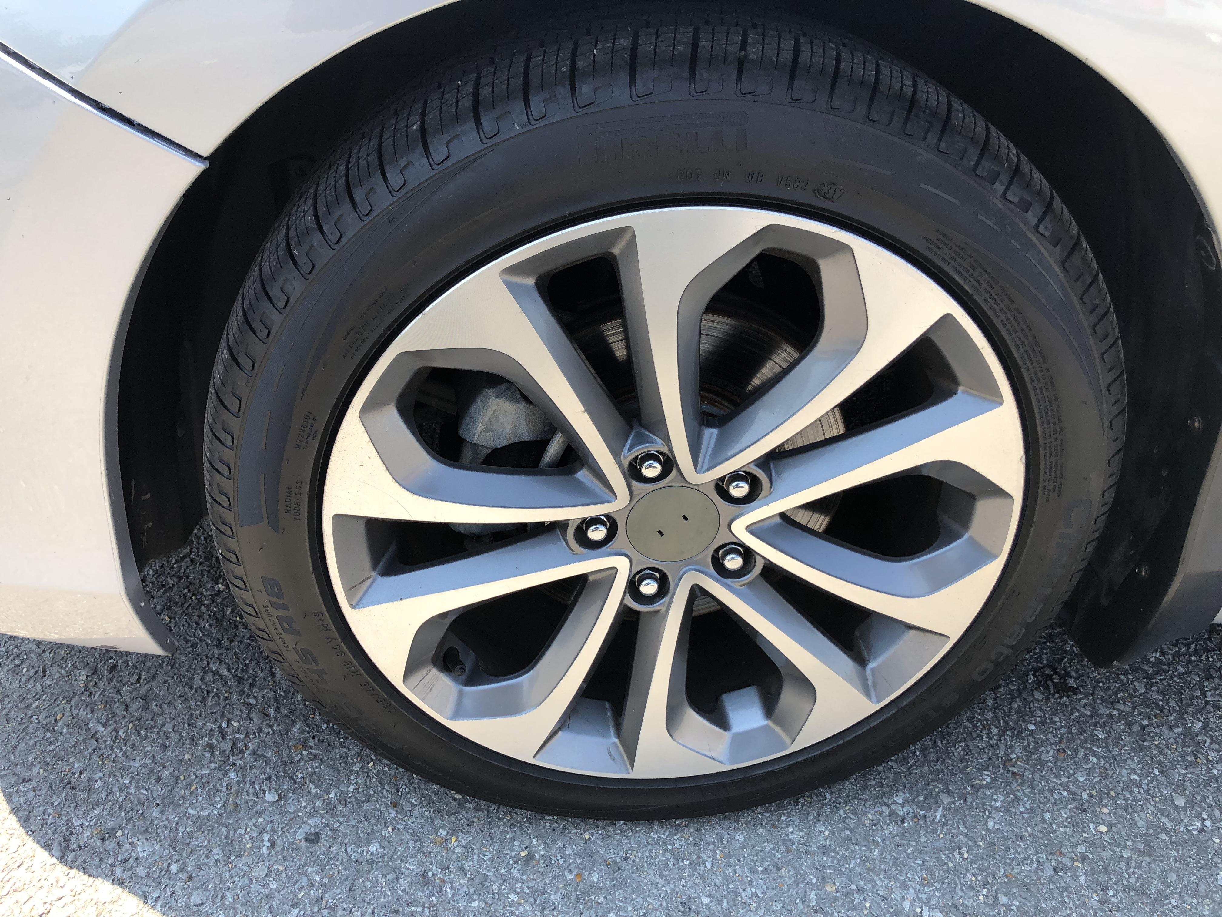 reviews int l articles winding ex driven sedan accord road v honda